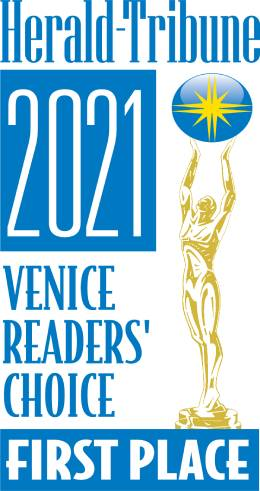 HT 2021 Venice Readers Choice Best Med Spa